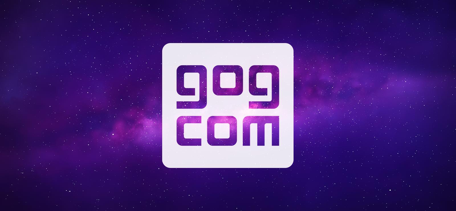 Capa GOG - Descontos
