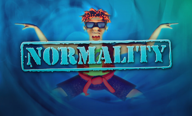 Normalit