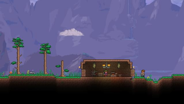 terraria new version free download