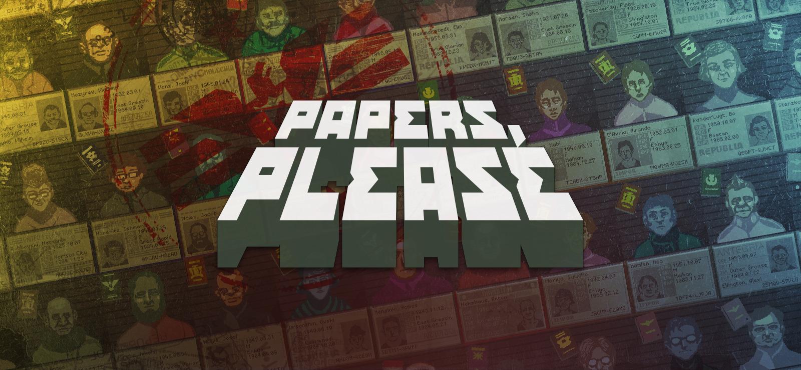 paper please download gratis
