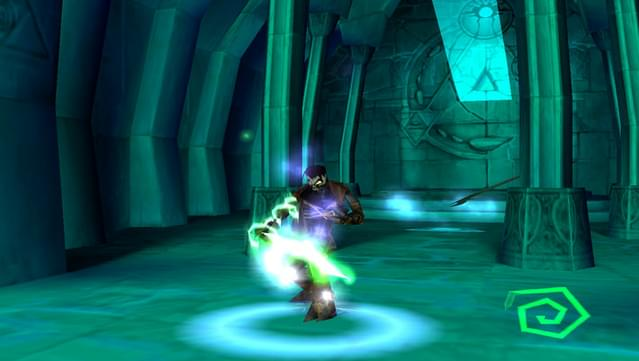 Image result for soul reaver 1 bos