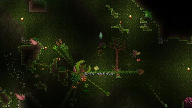 how to get terraria for free on samsung