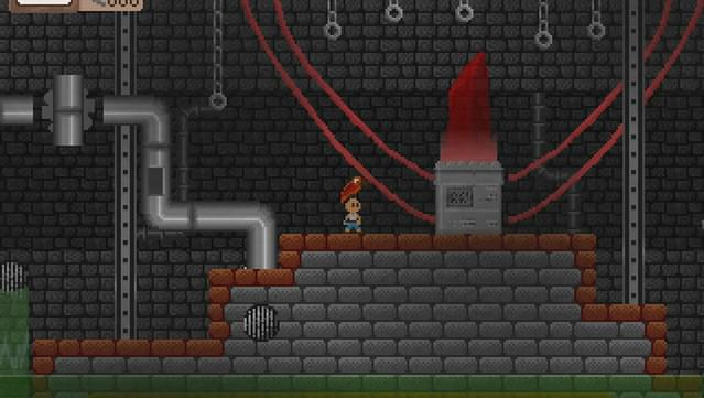 Treasure Adventure Game on GOG com