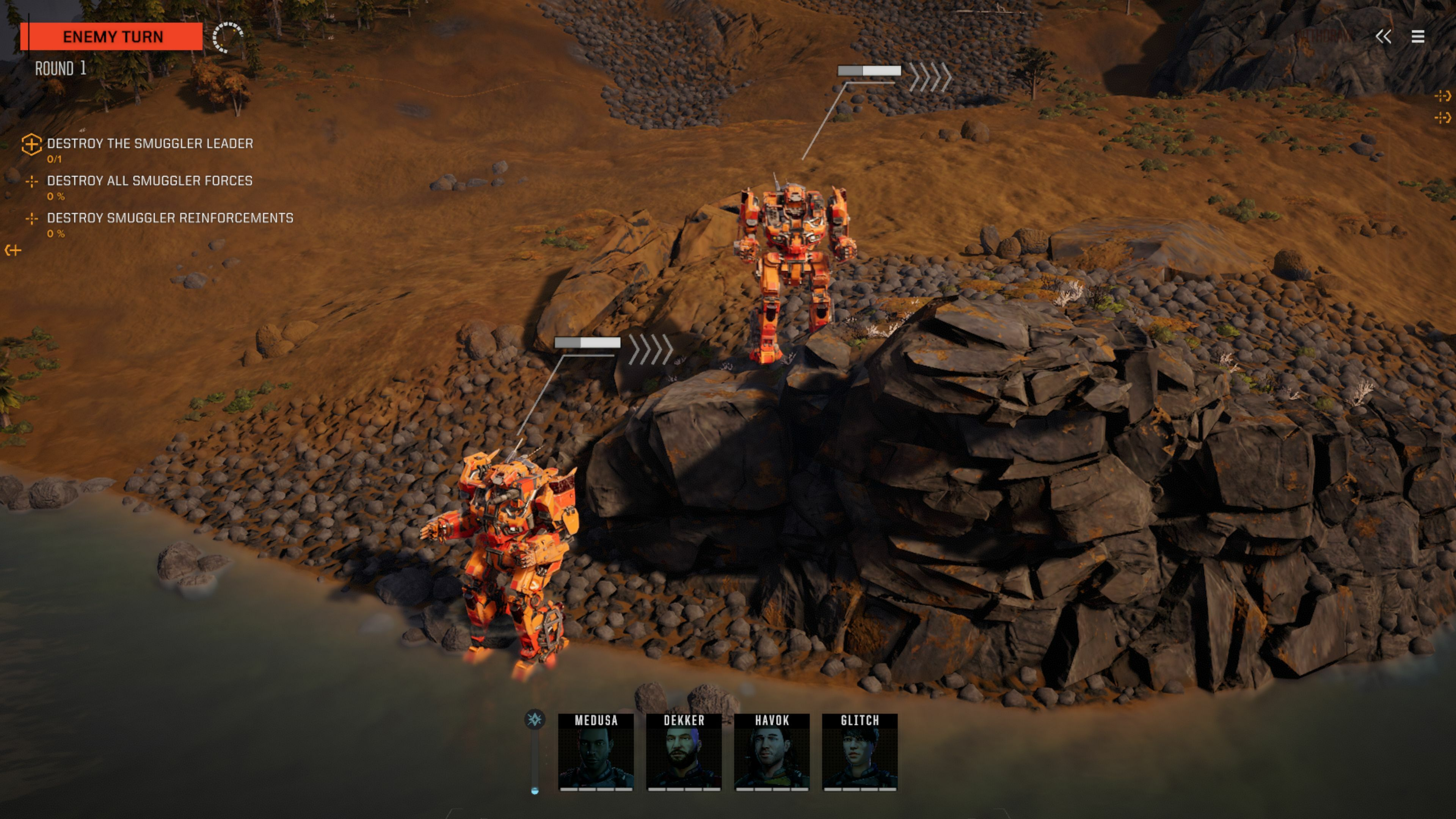 BATTLETECH - Shadow Hawk Pack - GOG Database Beta