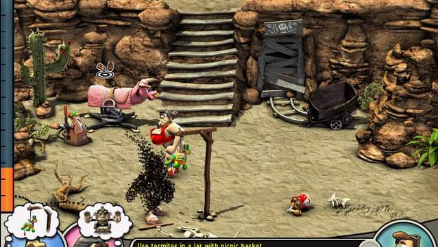 neighbors from hell 3 free download full version for pc