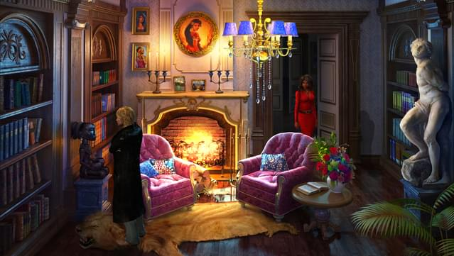 gabriel knight sins of the fathers apk download