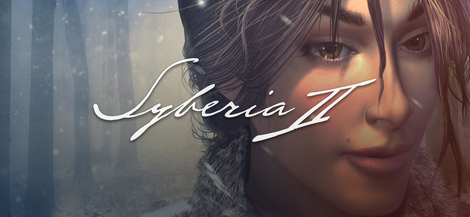Image result for syberia ii