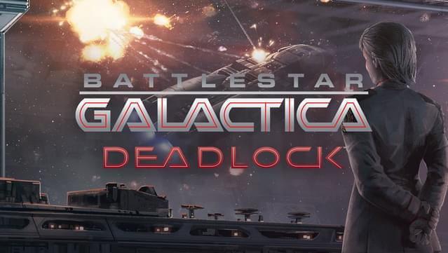 battlestar galactica season 2 torrents