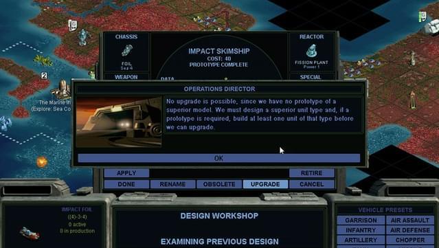 Sid Meier's Alpha Centauri™ Planetary Pack