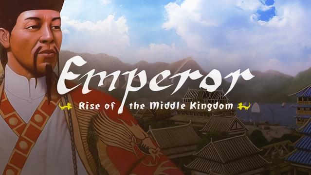 kingdom of heaven movie online free