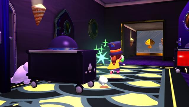 a hat in time storybooks seal the deal