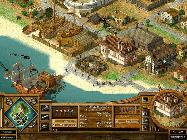 screenshot-01
