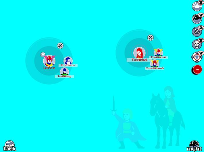 JEUX PC/Mac/Linux : bons plans du net et jeux gratuits - Page 18 1789b34a4030cdb349af49a5a1b1f4f8c6385c978a23fac9782e34632a7d8918