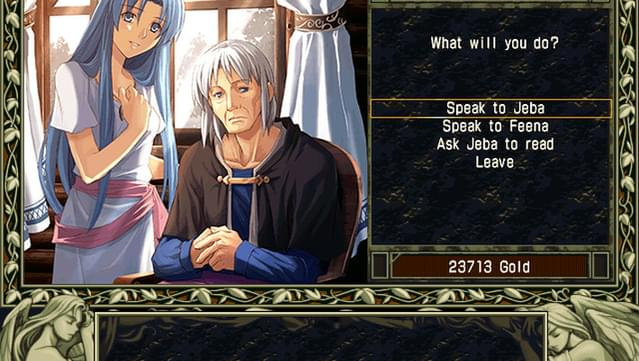 ys 1 et 2 chronicles patch fr