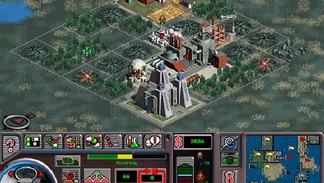 civilization wars warcraft 3 guide