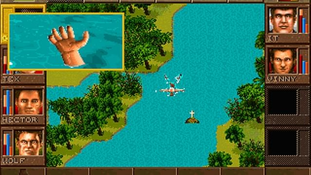Jagged Alliance Back In Action Manual Pdf
