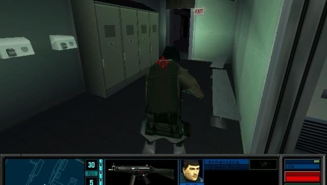 ghost recon gog