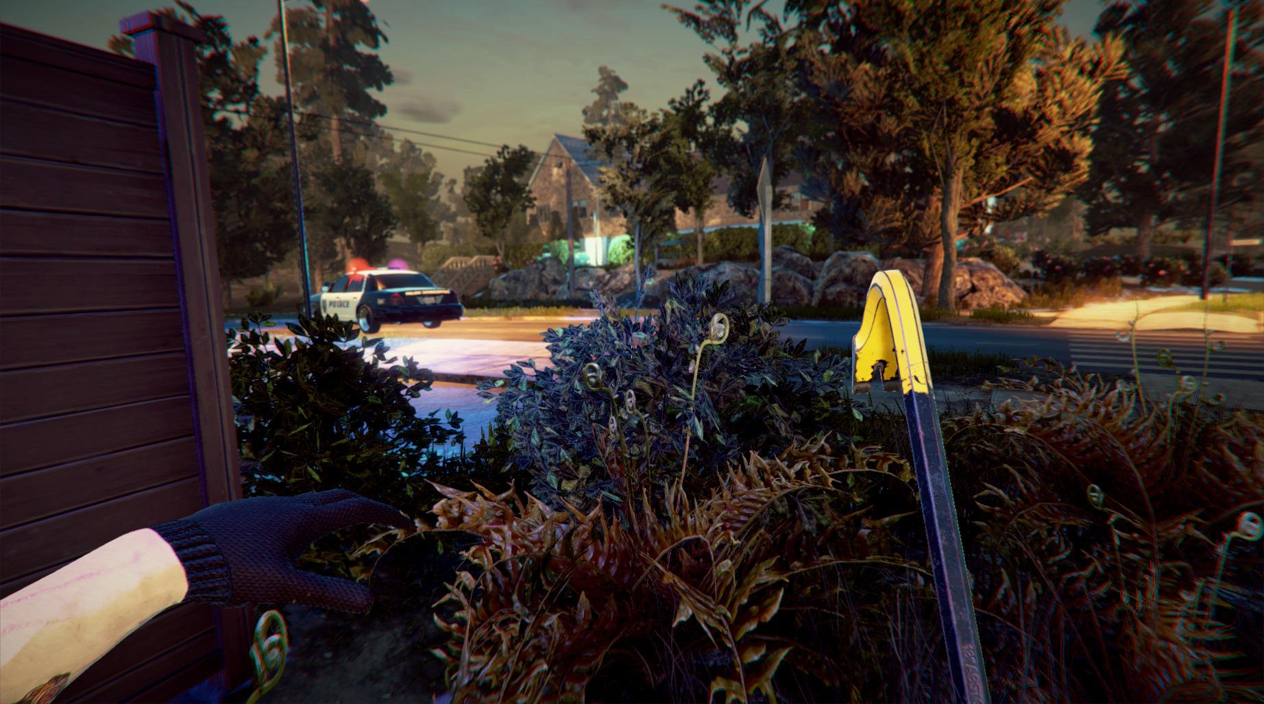 Thief Simulator screenshot 2