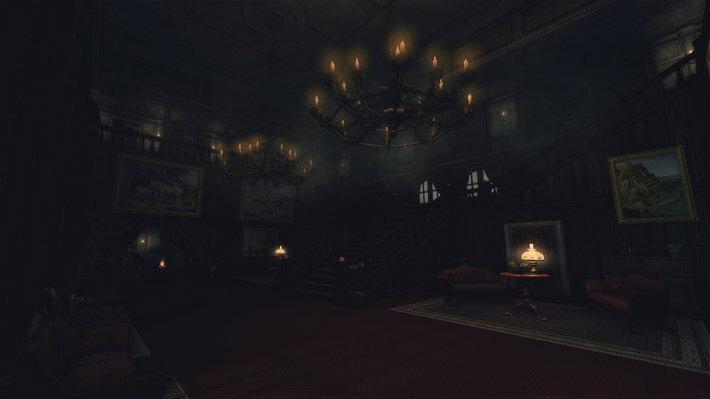 screenshot-04