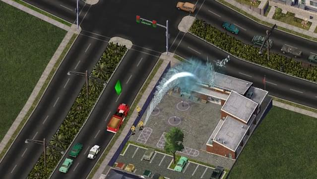 free download simcity 4 for pc full version