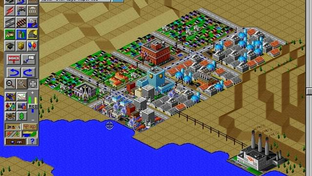 simcity 2000 free download full version