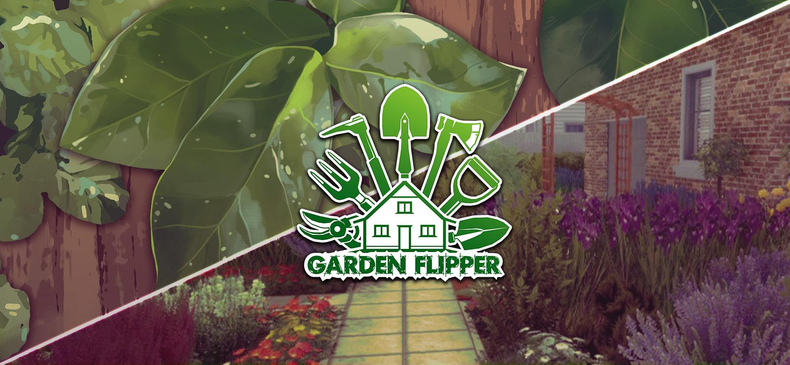 House flipper game updates