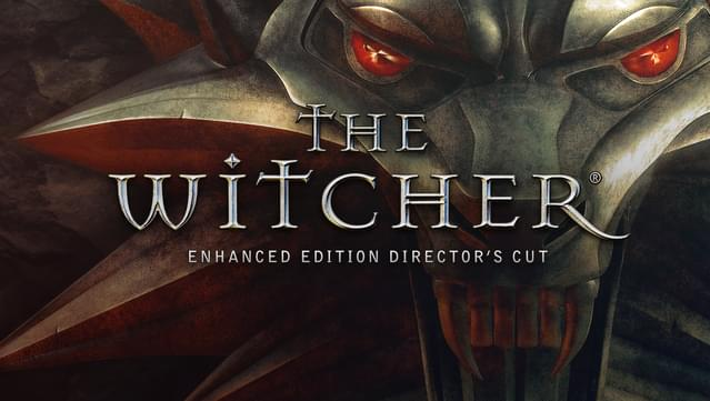 The Witcher Manual Pdf