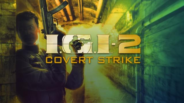 igi 7 game free download full version for pc windows 7