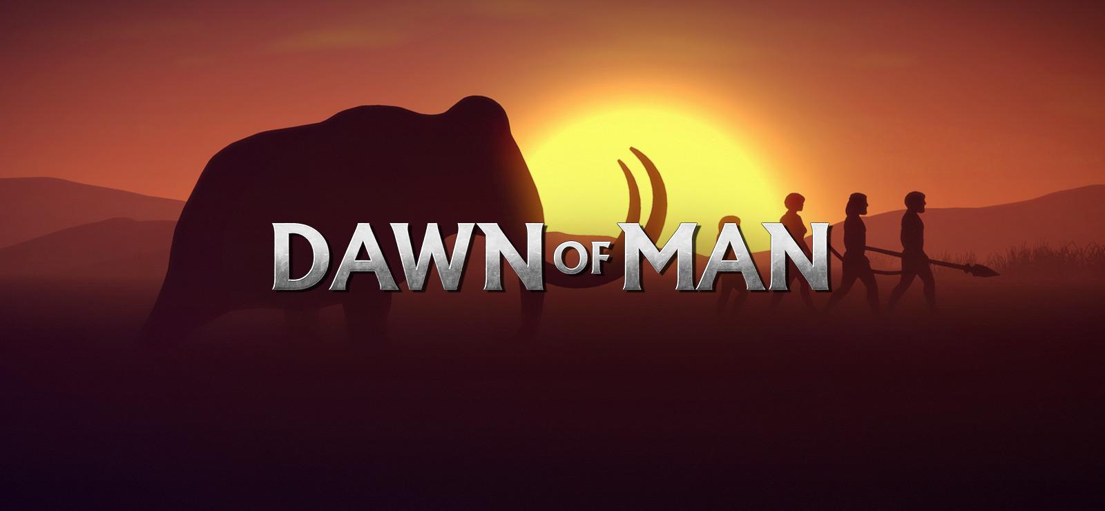Dawn of Man GOG скачать последнюю версию - Торрминаторр
