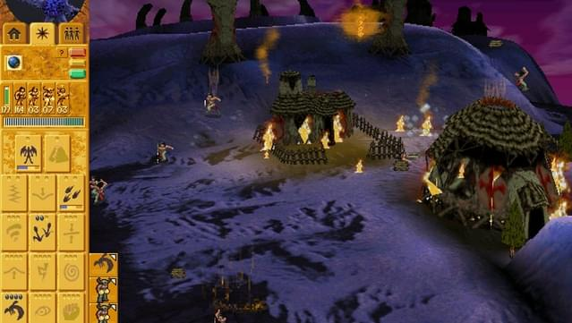 populous the beginning pc