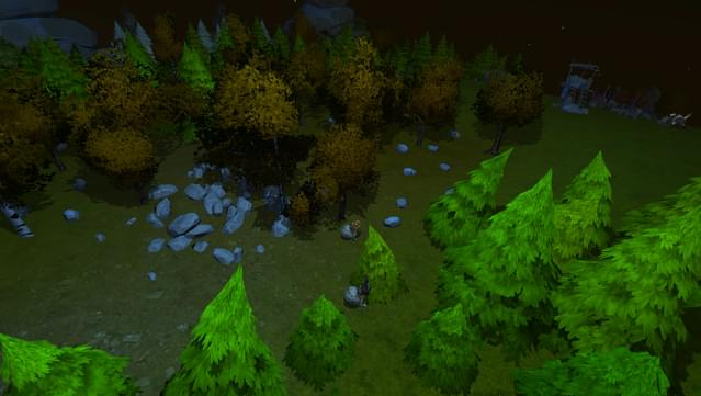 the universim download ita