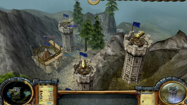 Heritage of Kings: The Settlers™ on GOG com