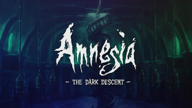 Image result for amnesia the dark descent