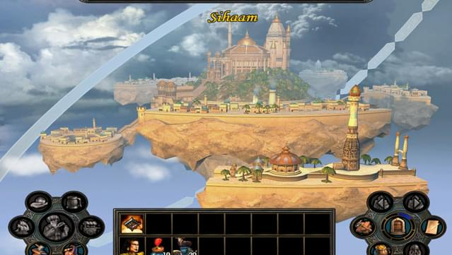 heroes of might and magic 5 download kickass