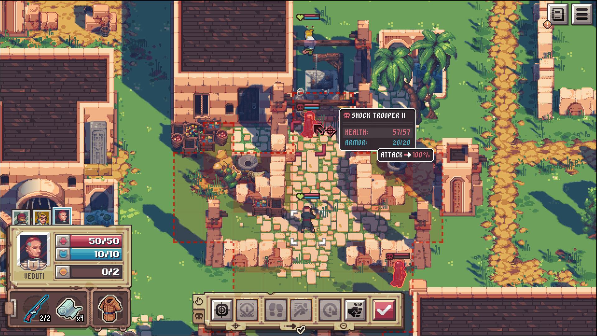 Pathway screenshot 1