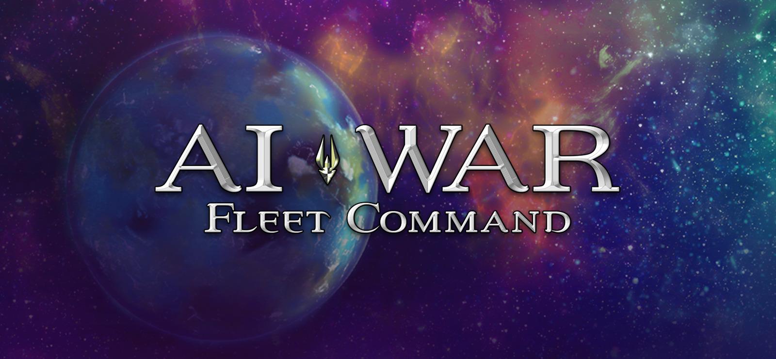 Ai War ai war: fleet command