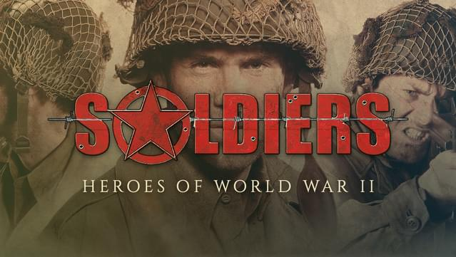 soldiers heroes of world war 2 maps download