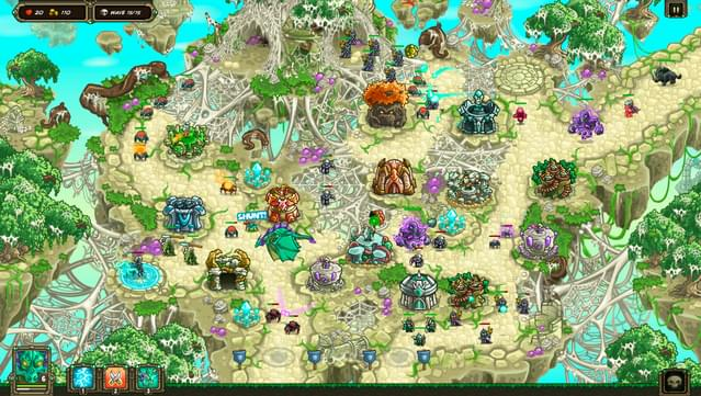 download kingdom rush mac