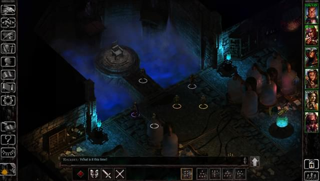 baldurs gate 2 torrent