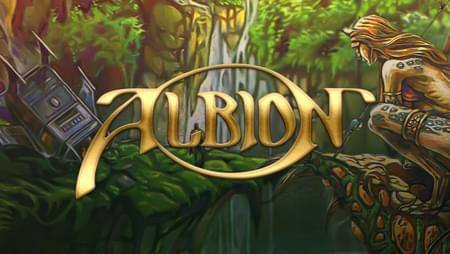 Albion on GOG.com