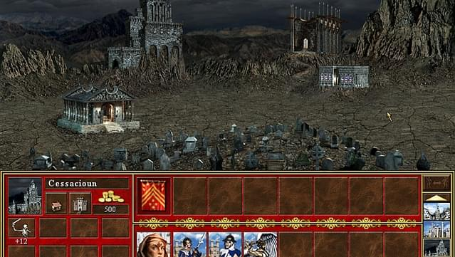Heroes of Might and Magic® 3: Complete