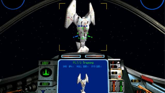 star wars x wing vs tie fighter mac