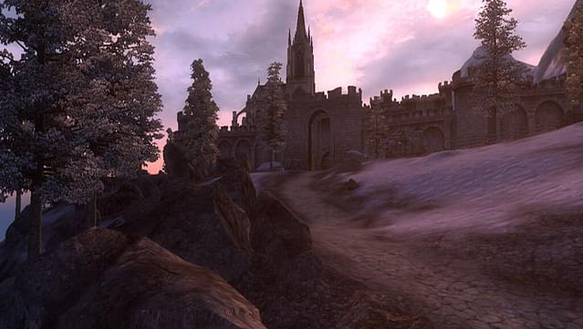 oblivion game of the year torrent