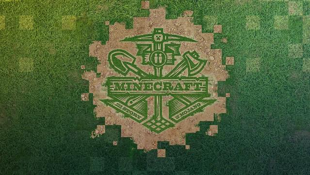 Minecraft: The Story of Mojang - Deluxe Edition on GOG com