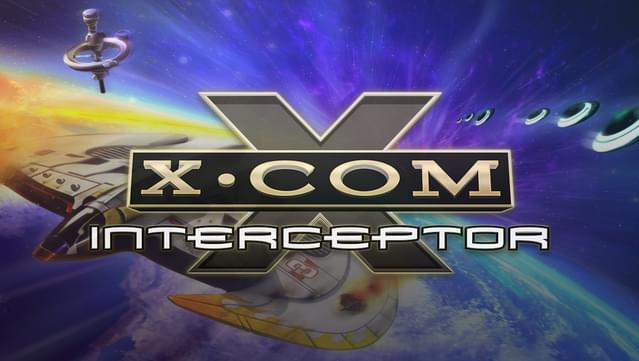 X-com: interceptor on gog. Com.