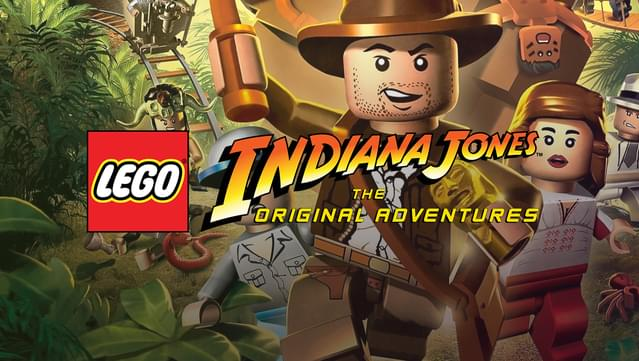 lego indiana jones mac download