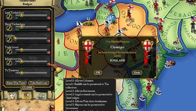 europa universalis 4 free download mega