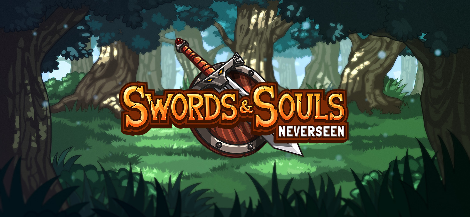 Swords & Souls Neverseen GOG скачать последнюю версию - Торрминаторр
