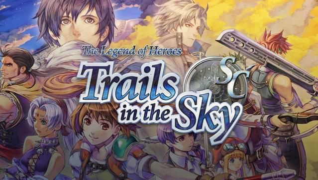 trails in the sky gog forum