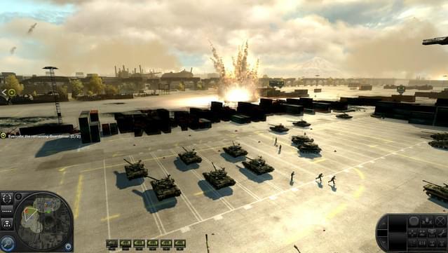 world in conflict 2 torrent